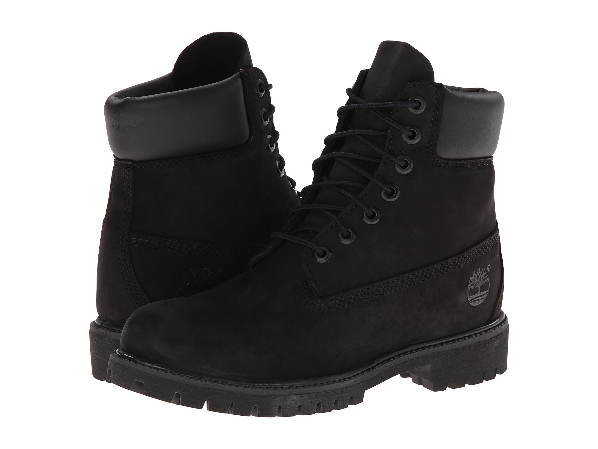 Image result for black timberland boots