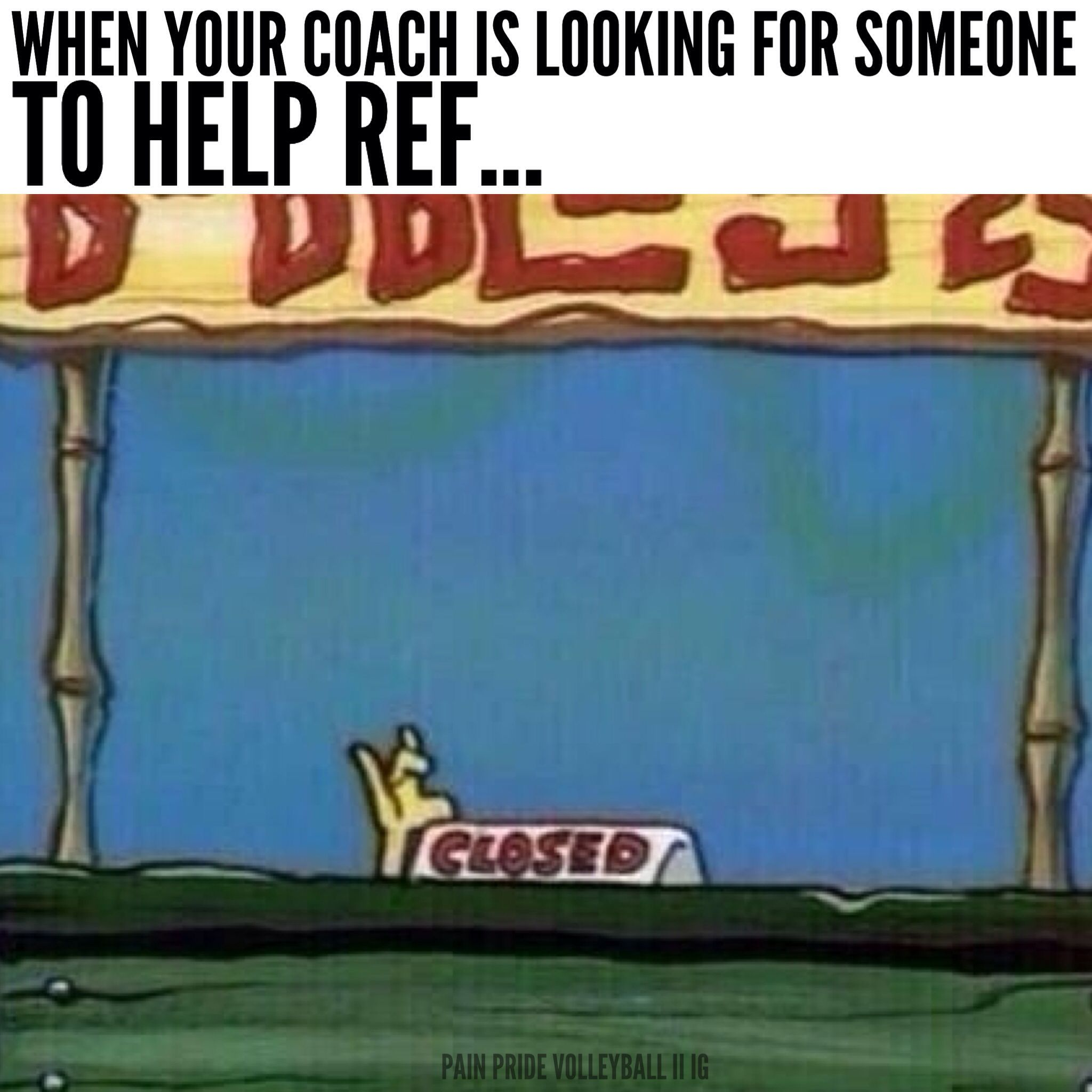Pin By Mary Jo East On Volleyball Funny Tumblr Posts Tumblr Funny Funny Pictures