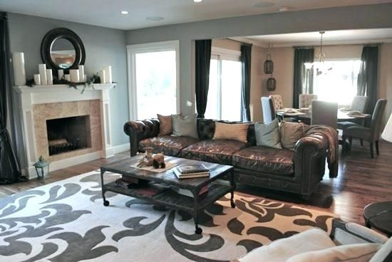 Big Area Rugs For Living Room Curtains The Precious Graphics Beautiful And Captivating