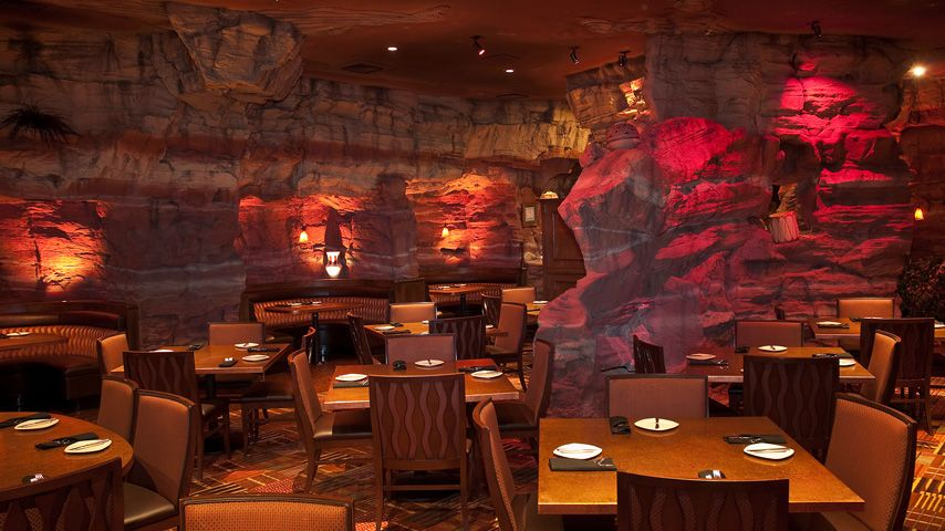 Cliff Castle Camp Verde Az The Best Of Sedona Restaurants