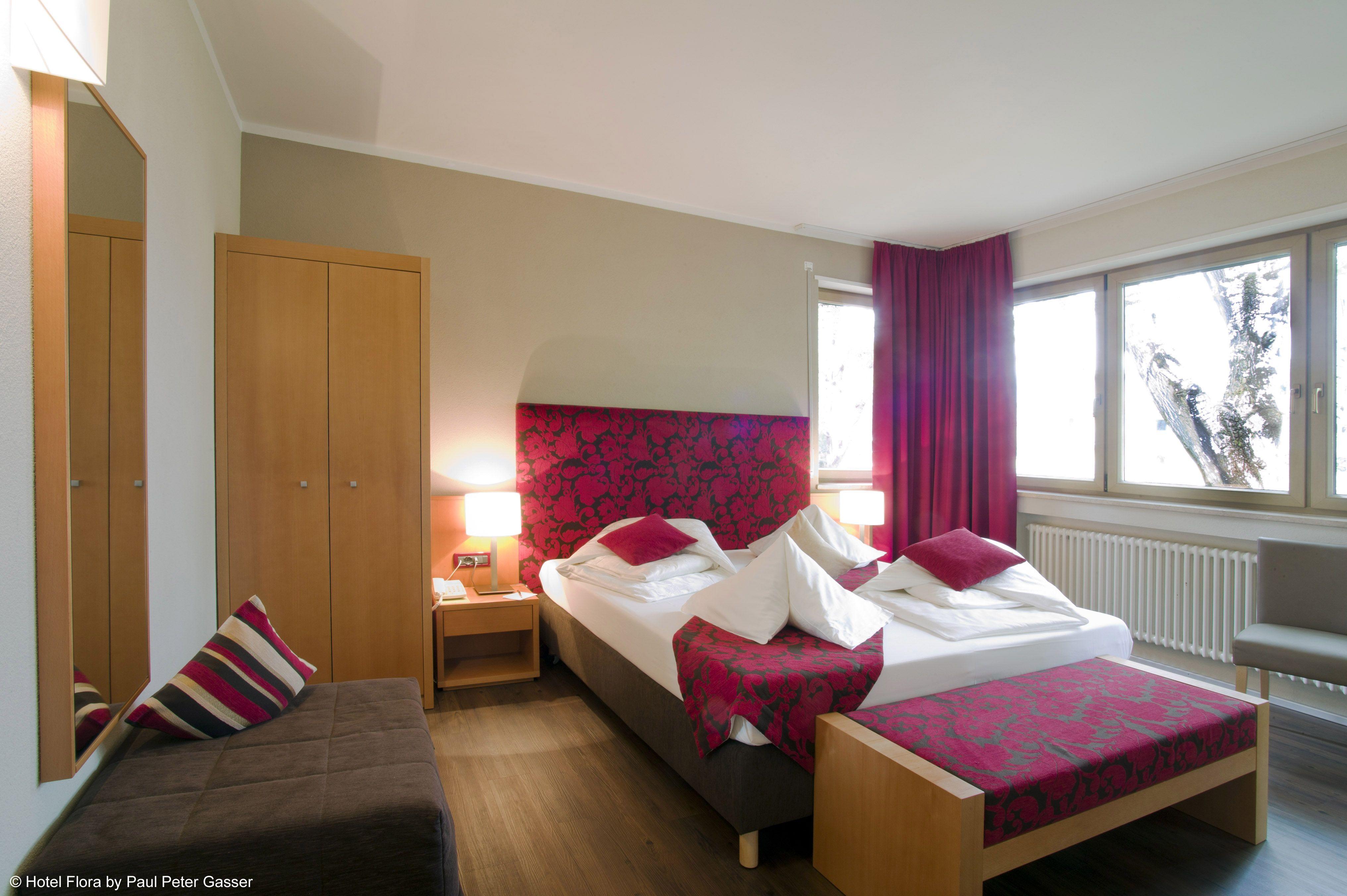Schlafzimmer Italien ~ 8 best hotel flora meran italien images on pinterest flora