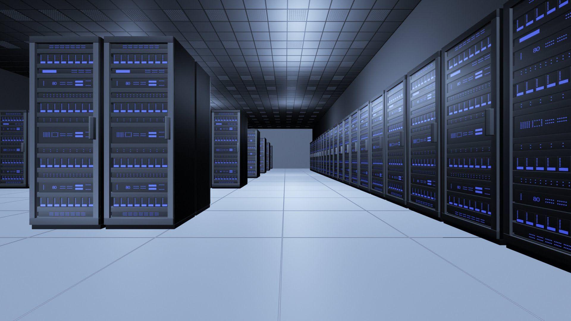 игровой хостинг серверов для ксс