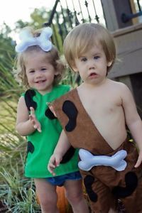 Pebbles and Bam Bam Halloween Costume 18 Months #pebblesandbambamcostumes Pebbles and Bam Bam Halloween Costume 18 Months #pebblesandbambamcostumes Pebbles and Bam Bam Halloween Costume 18 Months #pebblesandbambamcostumes Pebbles and Bam Bam Halloween Costume 18 Months #pebblescostume Pebbles and Bam Bam Halloween Costume 18 Months #pebblesandbambamcostumes Pebbles and Bam Bam Halloween Costume 18 Months #pebblesandbambamcostumes Pebbles and Bam Bam Halloween Costume 18 Months #pebblesandbambamc #pebblescostume