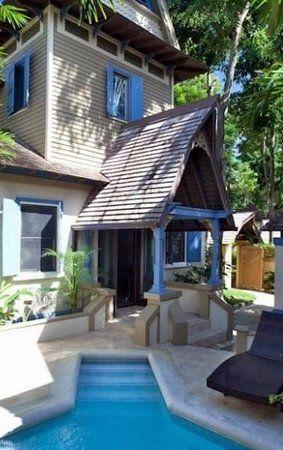 Hermosa Cove Villa Resort and Suites, Ocho Rios