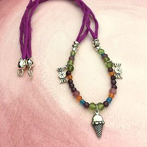 Jewelry Design Ideas :: Newest Designs | Summer Fun & Ocean ...