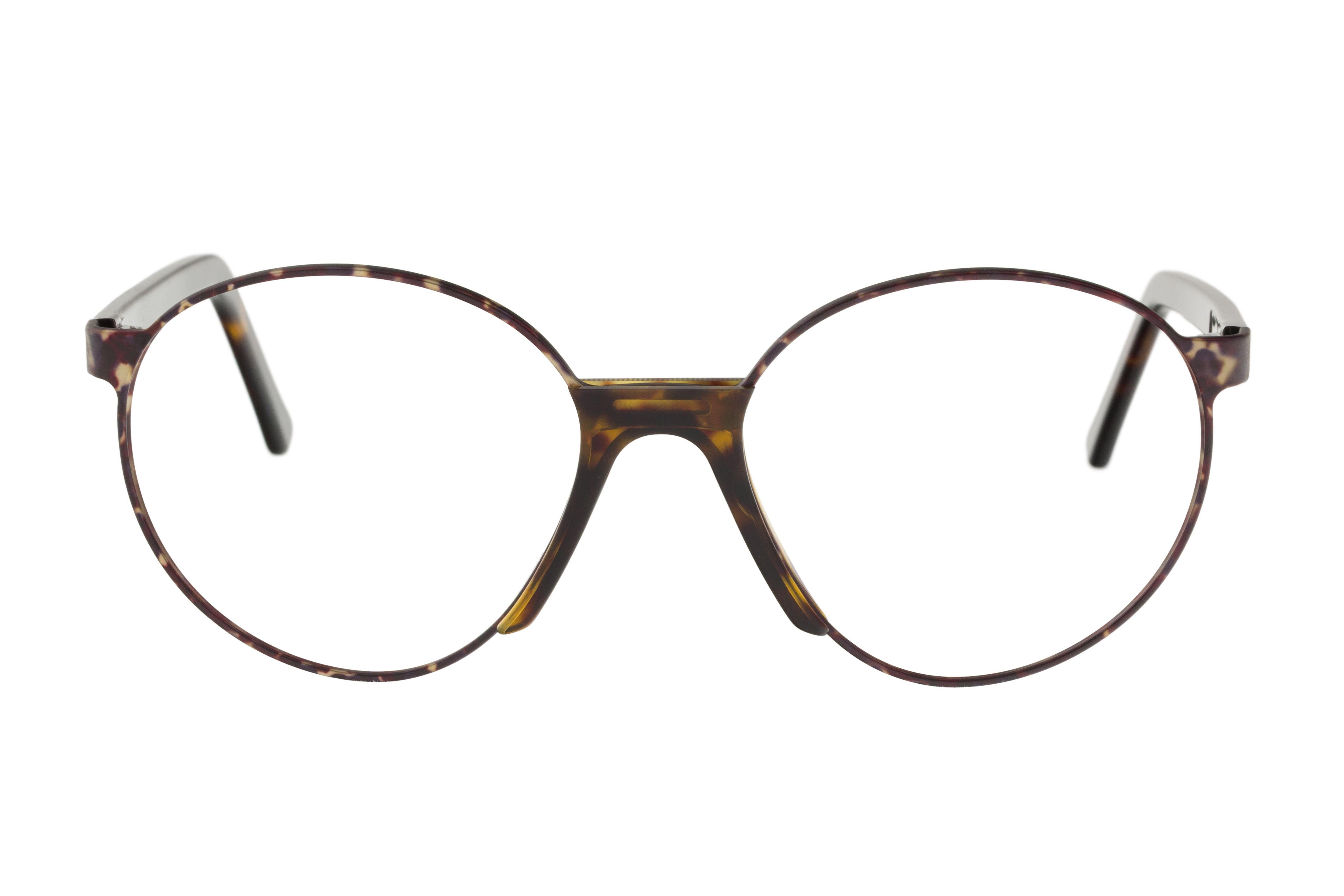 ANDY WOLF - Pevsner col. d - White Heat - Glasses - Eyewear