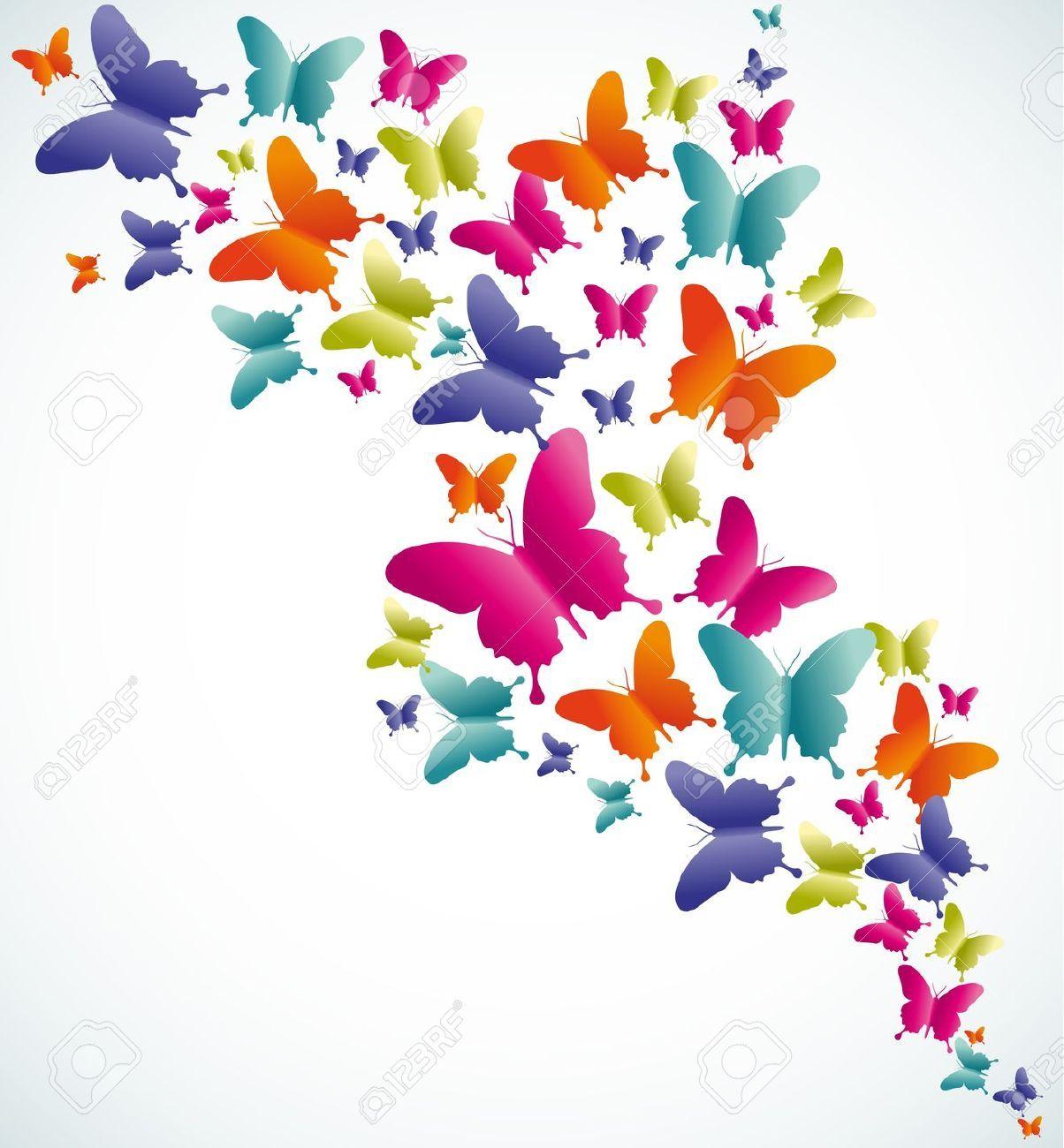 pin de laura g mez en mariposas butterfly beautiful butterflies y pyrography patterns. Black Bedroom Furniture Sets. Home Design Ideas