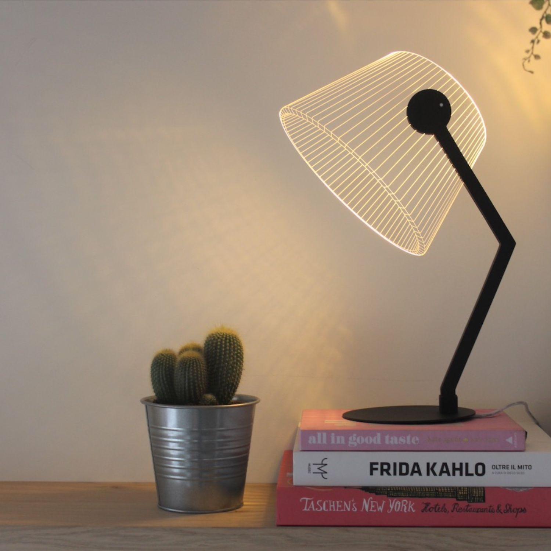 Erleuchtung Garantiert In 2020 Beleuchtung Led Lampe Lampen