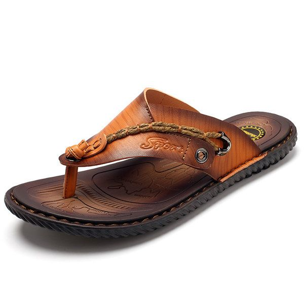 100% authentic online clearance online ebay Casual Closed Toe Plain Men's Sandals get to buy cheap price cheap purchase outlet view mIICa7be