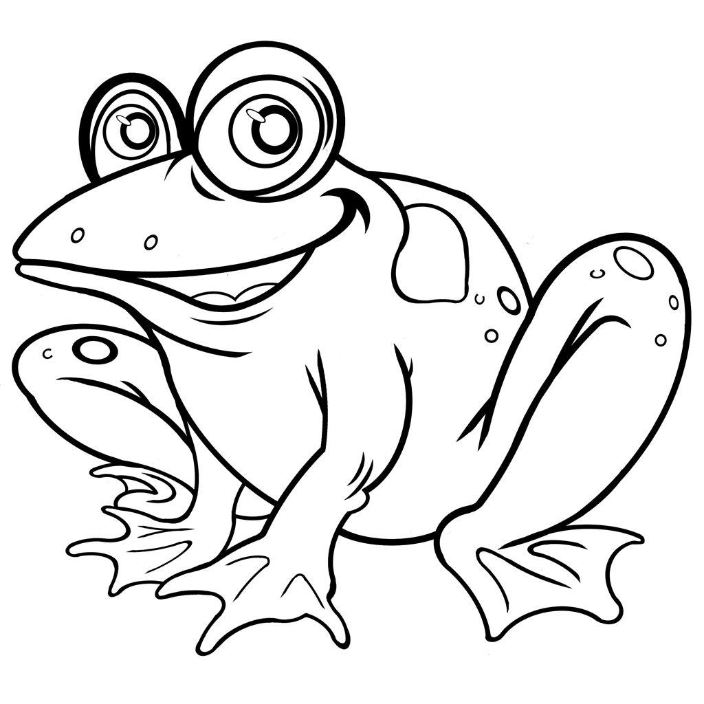 ten gut frosch malvorlage denkweise 2020  frosch