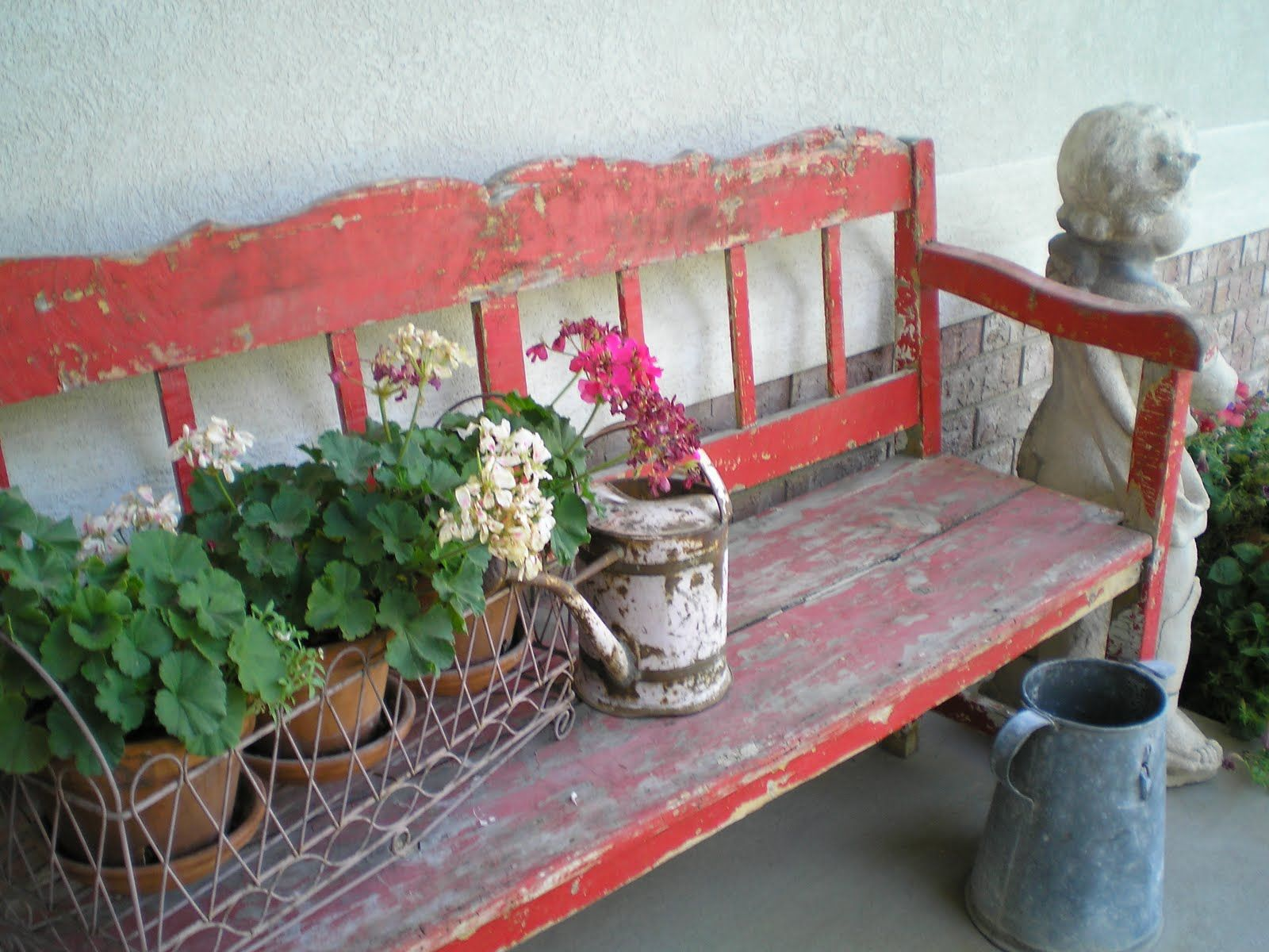 Marvelous This Says Drop Your Garden Gloves Pick Up Your Iced Tea Pdpeps Interior Chair Design Pdpepsorg
