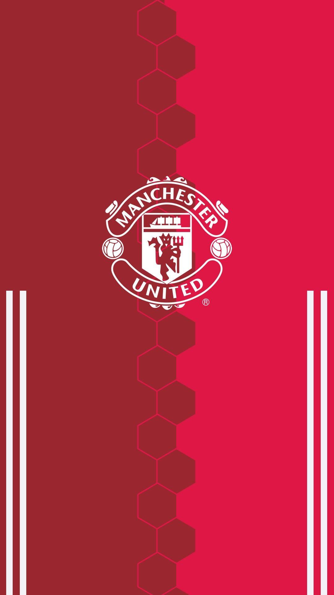 """Manchester United에 ÌžˆëŠ"""" Shawn Xavier님의 Í•€ ˧¨ì²´ìŠ¤í""""° Ìœë'˜ì´í‹°ë""""œ ̶•êµ¬ Ë°°ê²½í™""""ë©´"""