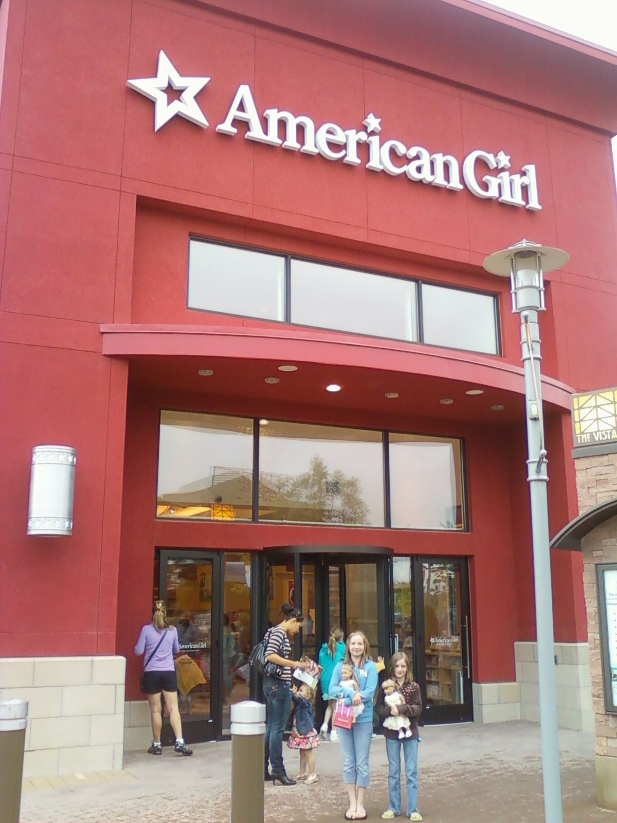 Pin By Christina Porcell On Our Future Home Denver Travel American Girl American Girl Doll