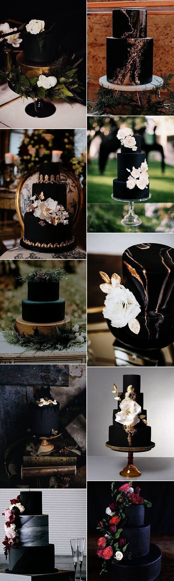 Wedding Cakes Pictures And Prices In Ghana One Wedding Cakes Pictures Pdf Till W Cool Crafts Black Wedding Cakes Wedding Cake Pictures Gorgeous Wedding Cake