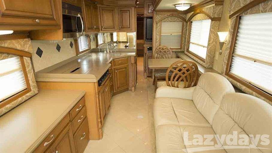 2007 travel supreme alante rv for sale in tampa fl
