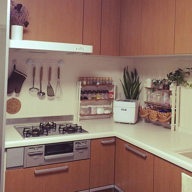 2018 3ldk diy On accesorios cocina japonesa