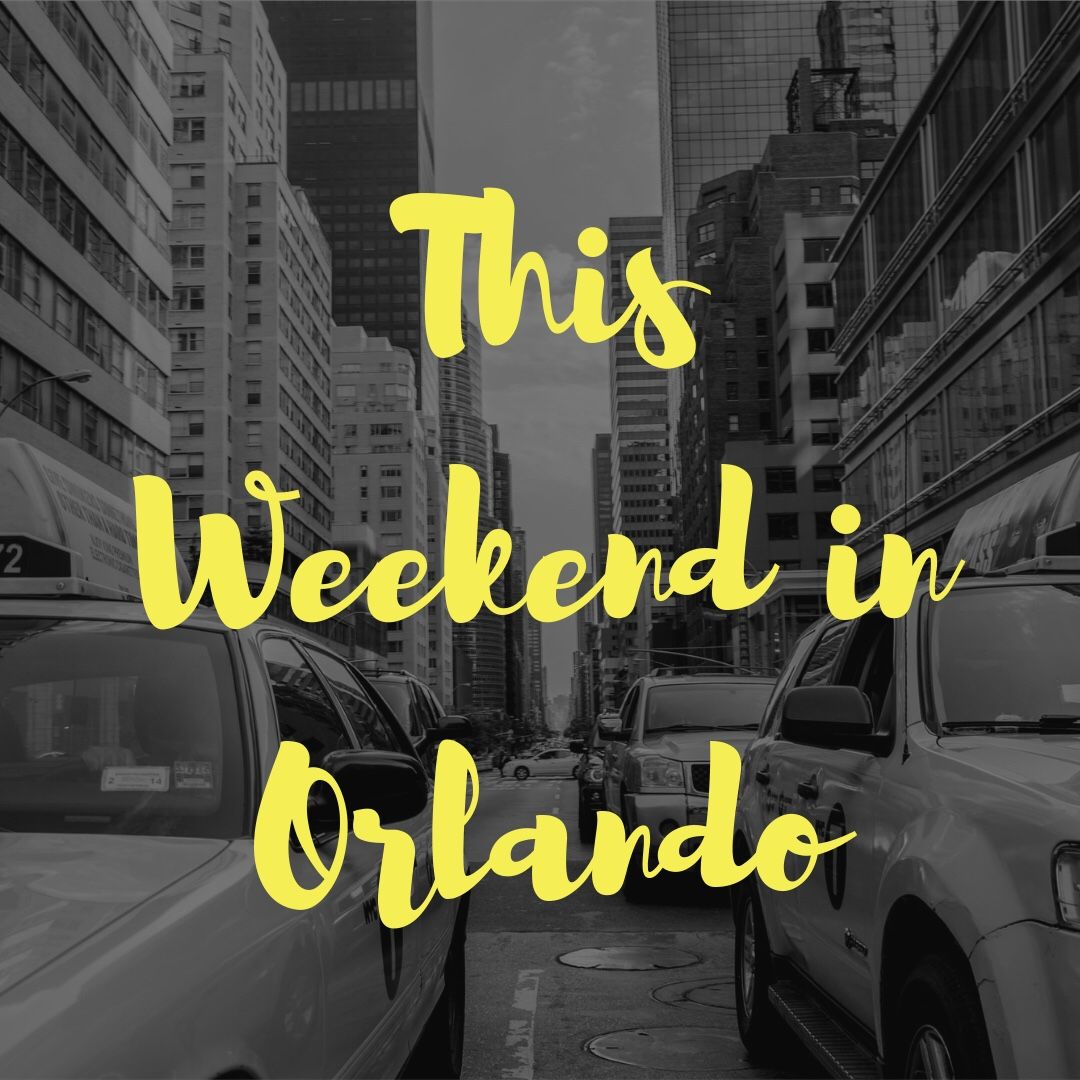 Exploring your Orlando Neighborhood Museums on Us