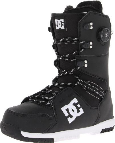 Dc Men S Kush Snowboard Boot Go Shop Shoes Snowboard Boots Snowboarding Gear Mens Snow Boots