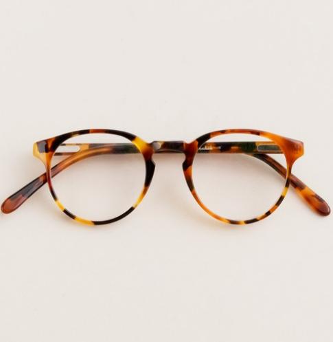 I Just Want These A R Trapp Glasses Sooooo Bad Glasses New Glasses Glasses Frames