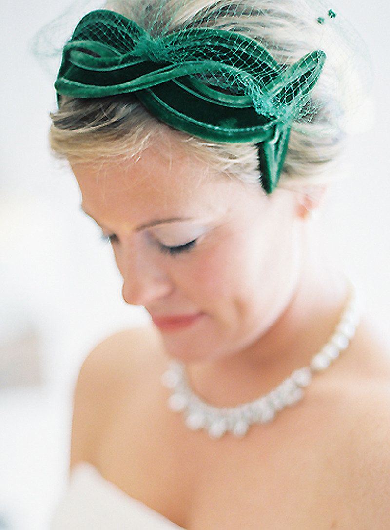 Celtic Wedding by Clary Photo (With images) Celtic