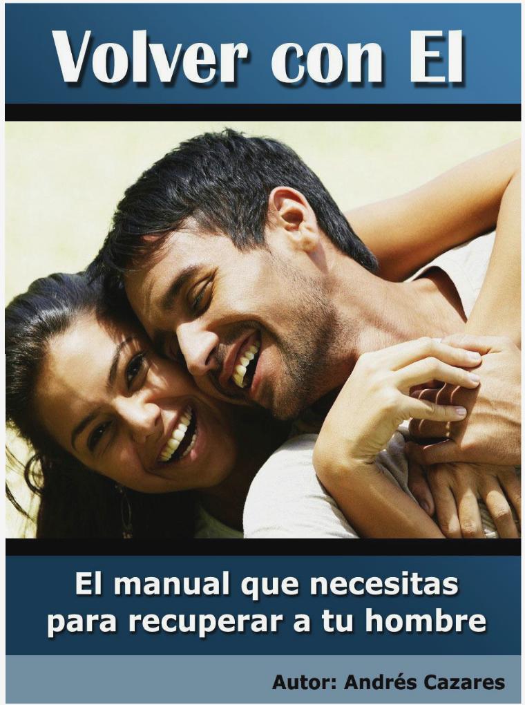 VOLVER CON EL PDF GRATIS DESCARGAR COMPLETO   Pdf gratis ...