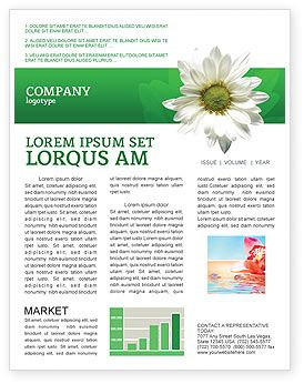 The Best Provider Of Premium High Quality Presentation Templates Slides Backgrounds Brochures Flyers Diagrams And Cha Plantas Disenos De Unas Horticultura