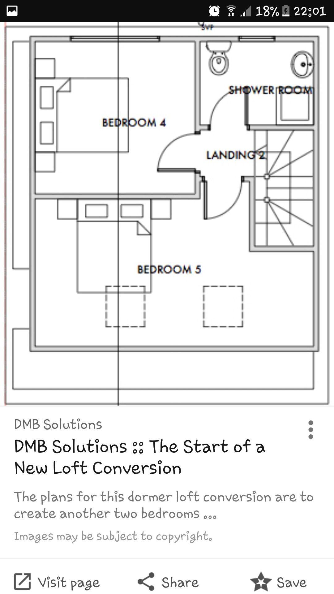 Pin By Nicaludmila On Loft Ideas Dormer Loft Conversion Loft Conversion Loft Conversion Plans