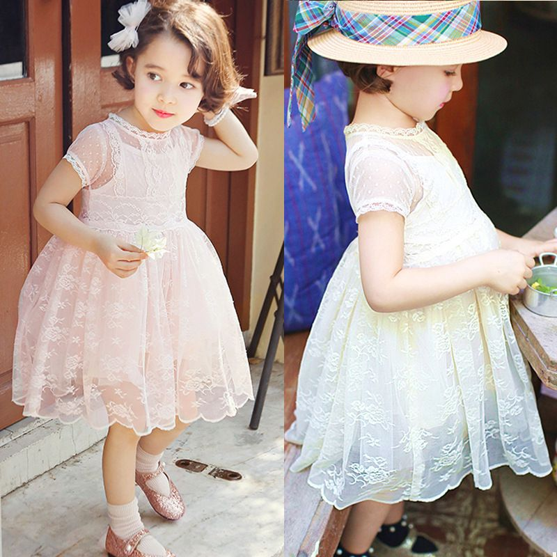17 Best images about Annie on Pinterest | Classic dresses, Dresses ...
