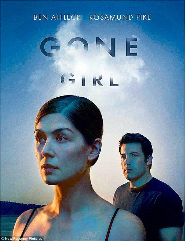 Gone Girl Hd Stream