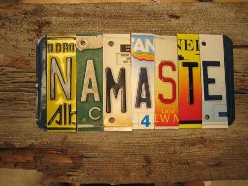 namaste :)