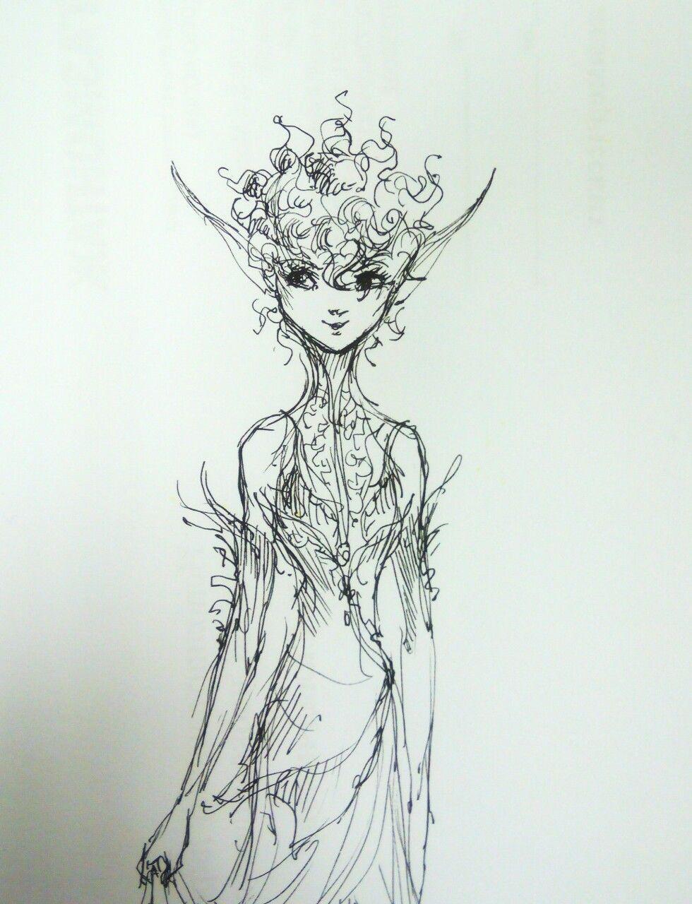 66) Likes   Tumblr   Tim Burton   Pinterest   Ausmalbilder