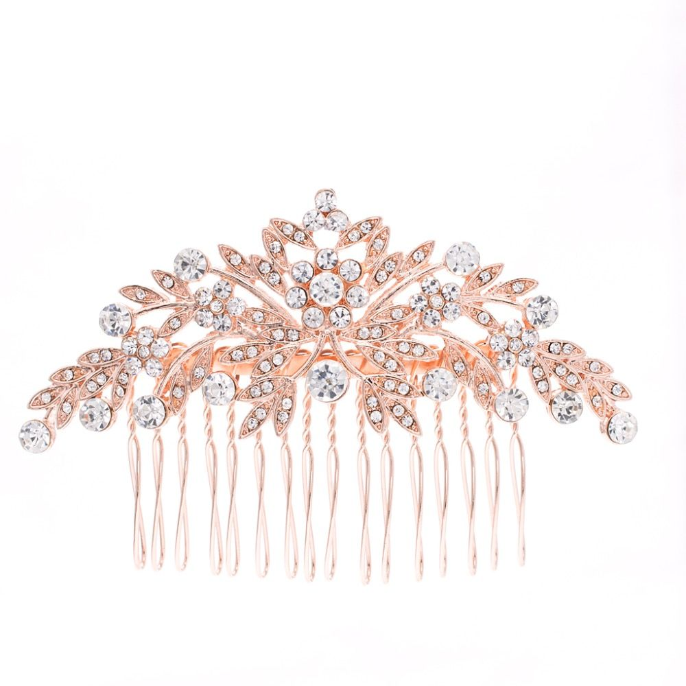 Cheap hair accessories jewelry buy quality wedding bridal directly
