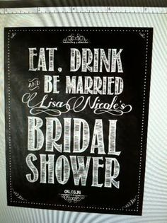 bridal shower banner sayings google search