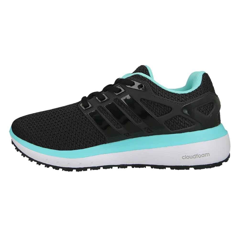 d48557e123d ADIDAS WOMEN'S ENERGY CLOUD SHOES - BA8156 Ανδρικά Adidas, Αθλητικά  Παπούτσια Adidas