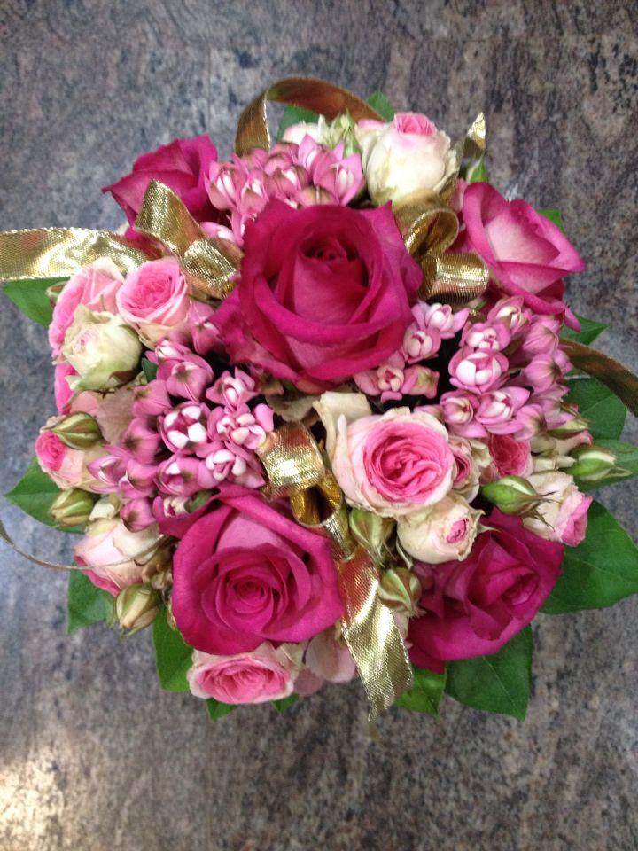 Fiori Per 50 Anni Matrimonio : fiori, matrimonio, Fiori, Matrimonio