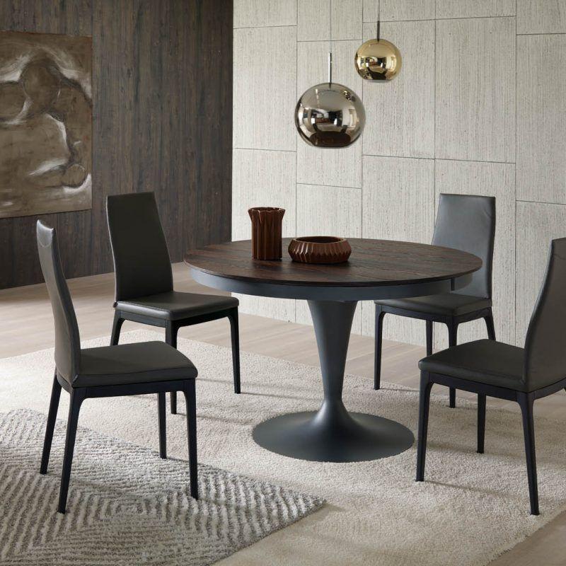 Comode, economiche e disponibili online. Convertible And Extendable Tables Modern Chairs Stools Tavoli Trasformabili E Allungabili Sedie Moderne Sgabe Tavoli Tavolo Moderno Tavolo Allungabile