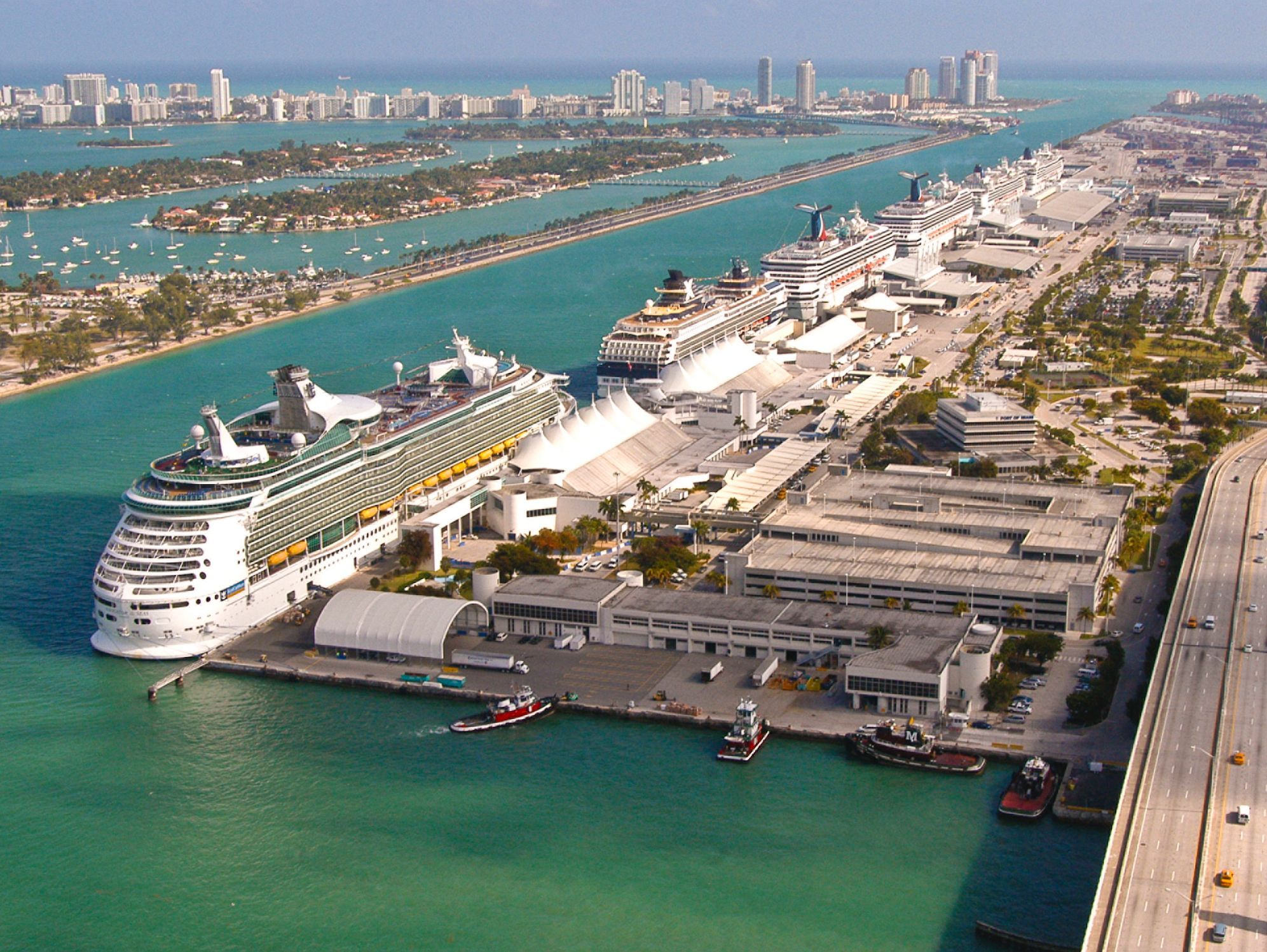 Staying In Downtown Miami Affordable And Stylish Hotels To Stay