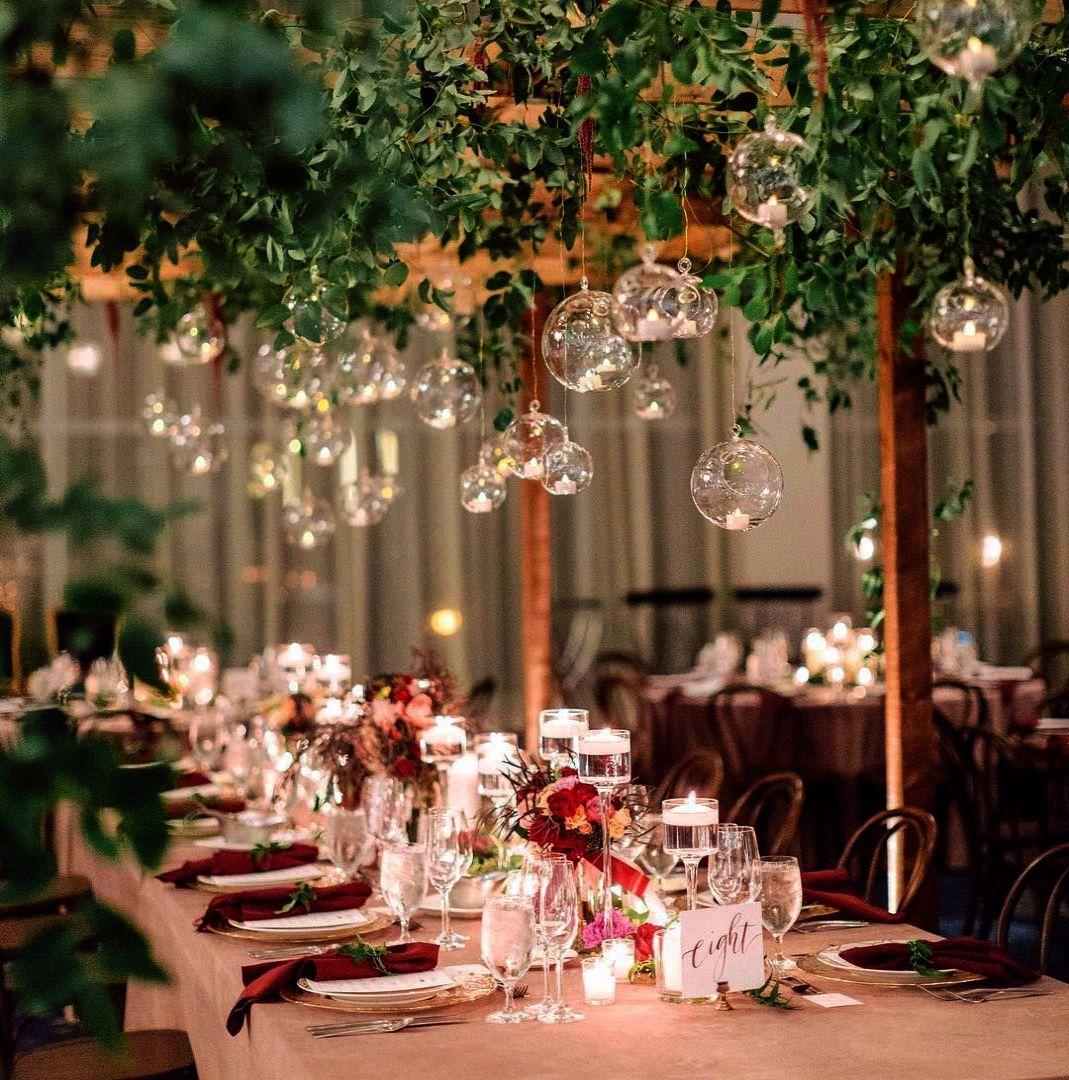 Unique Wedding Ideas Singapore while Wedding Venues Near