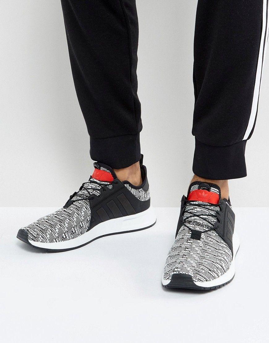 Adidas Originals X_PLR Sneakers For Men