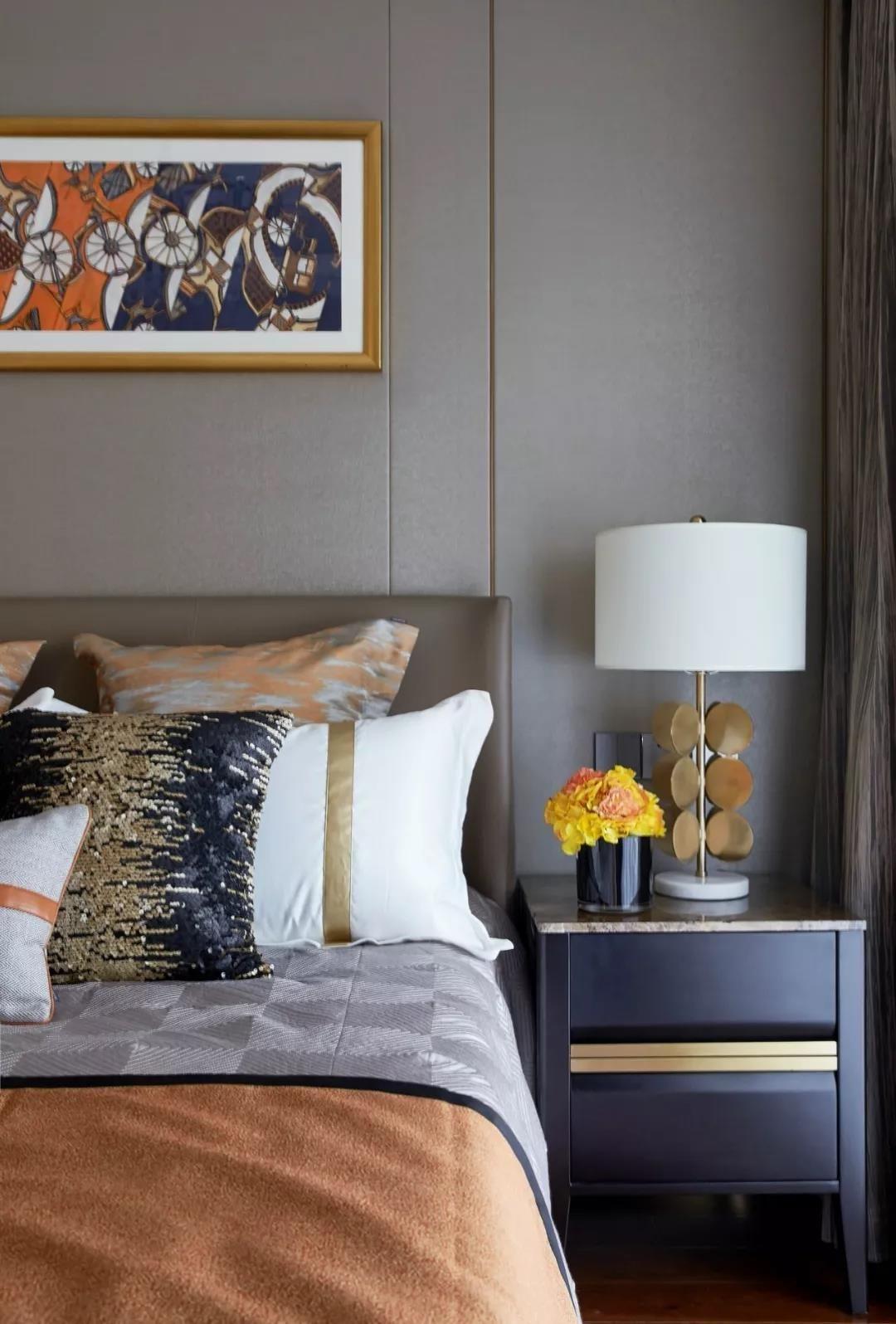 11+ Bedroom furniture terminology ideas in 2021