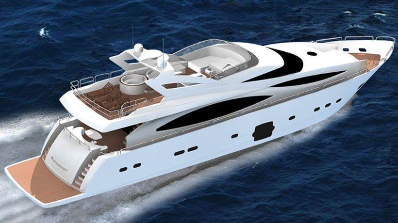 Boats rental catamaran boat rental sailing cruises