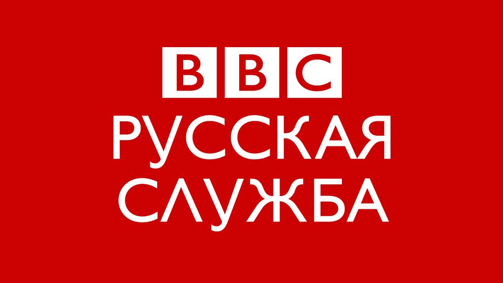 Оп схп покровское борский район последние новости