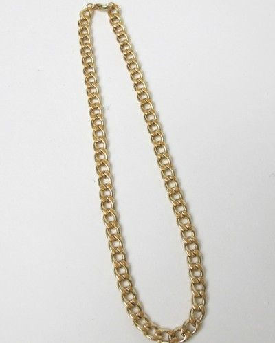 6fc335e3fc4 Gold Chain 48k | Wish list | Gold necklace, Gold chains, Brand sale