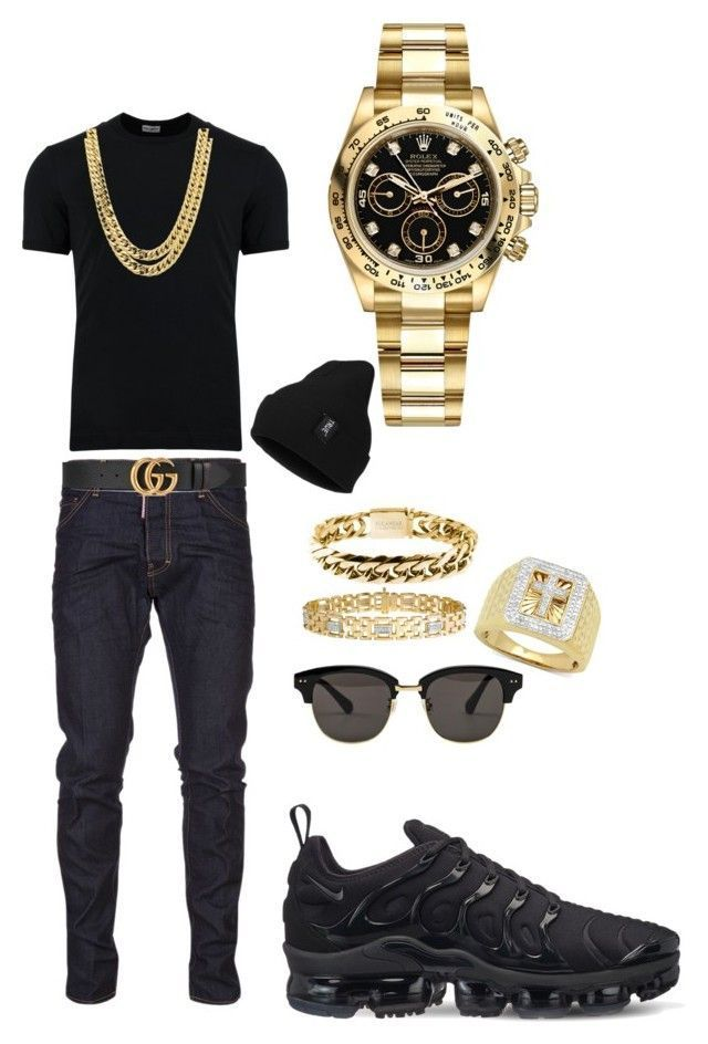 25 The Best Swag Men's Clothes – Vintagetopia – SPORTs