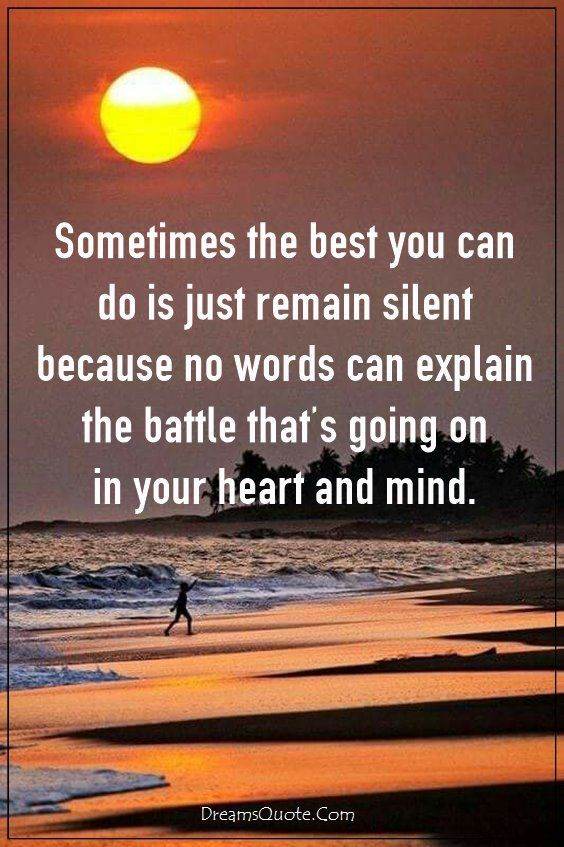 Top 50 Good Morning Quotes And Inspirational Quotes On Life Good Morning Inspirational Quotes Morning Love Quotes Morning Inspirational Quotes