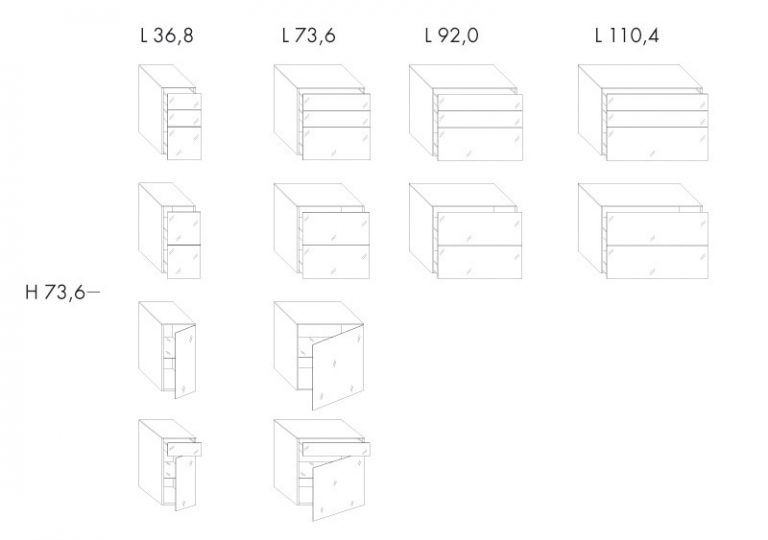 44+ Dimension caisson meuble cuisine ikea inspirations