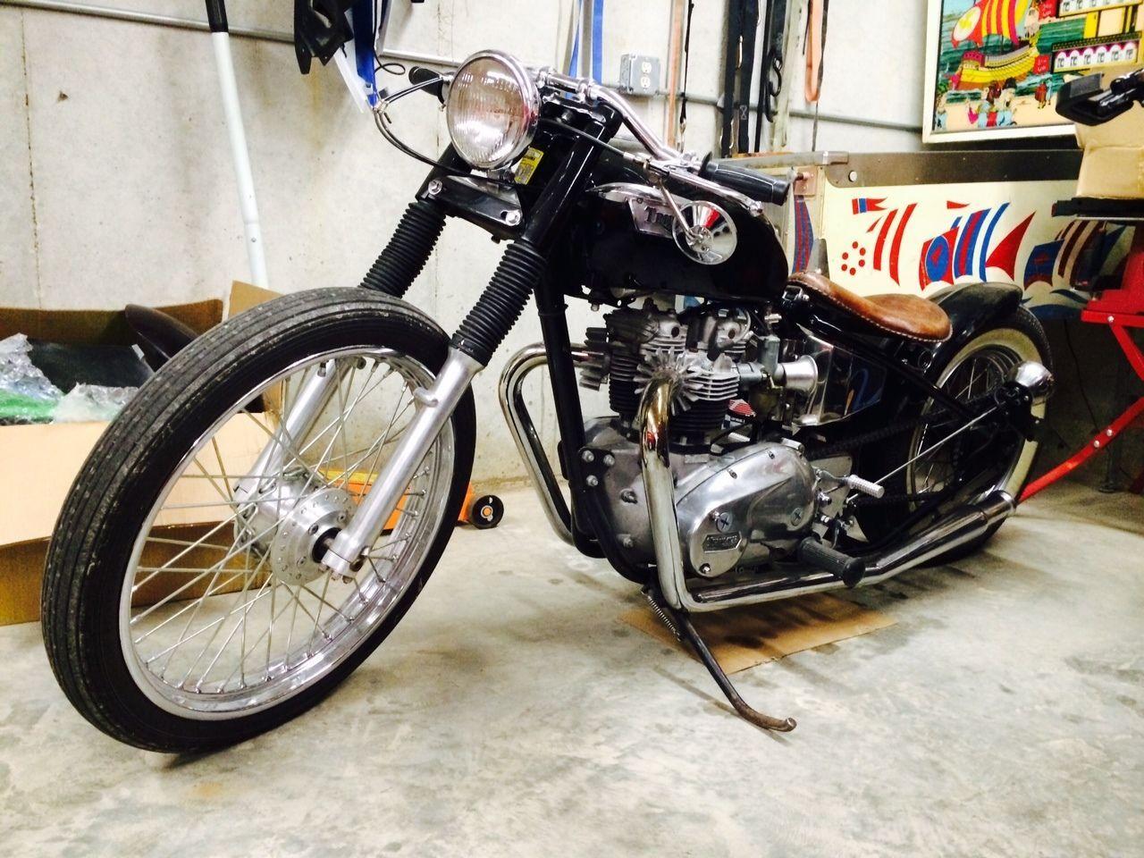Triumph Other | eBay