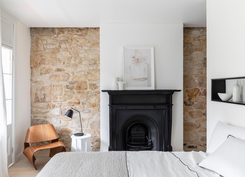 Six in the Spotlight: the 2019 AIDA Residential Design Shortlist