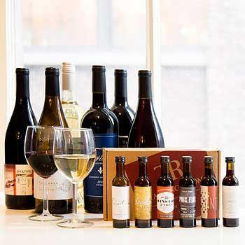 wall street journal wine club review wine clubs wine on wall street journal subscription id=36174