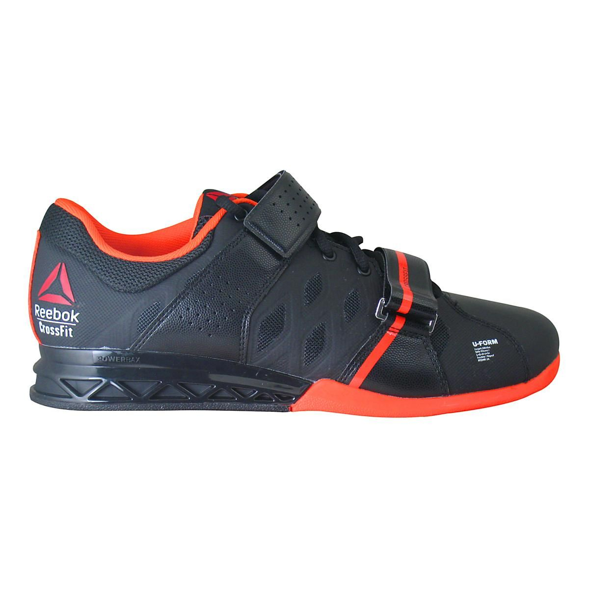 reebok lifters enfant 2014